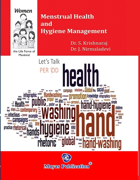Menstrual Health and Hygiene Management
