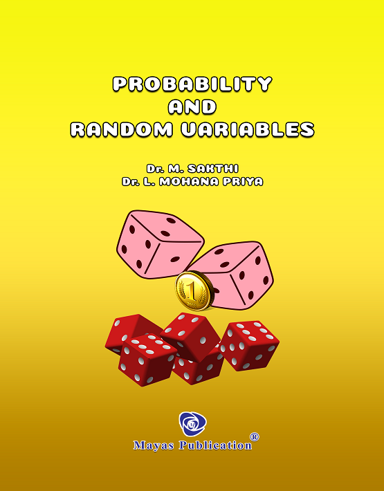 Probability and Random Variables